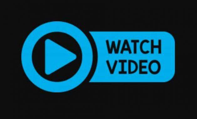 Kumpulan Alamat Situs Video Bebas Blokir