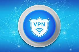 vpn internet gratis