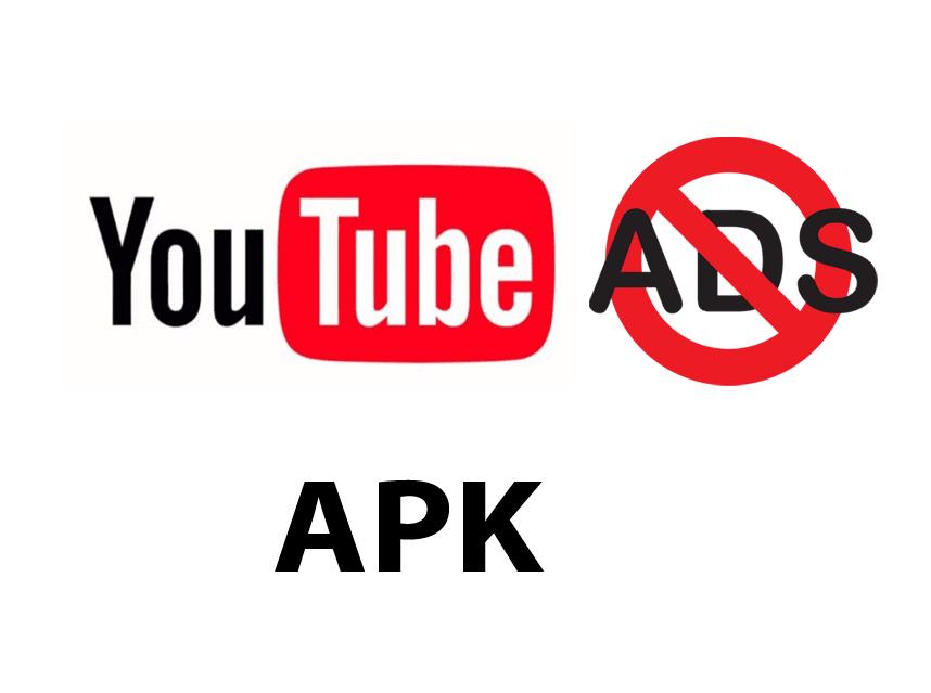 5 Aplikasi Youtube Tanpa Iklan Android Terbaru 2021