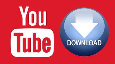 Cara Menyimpan Video Youtube ke Galeri Hp