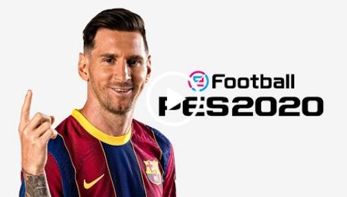 game sepak bola android terbaik