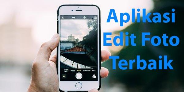 aplikasi edit fototandroid erbaik