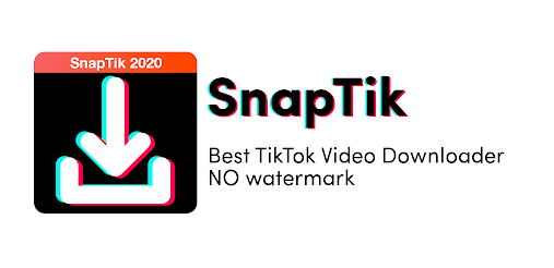 Cara Download Video Tiktok Tanpa Watermark