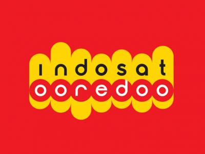 RBT Indosat