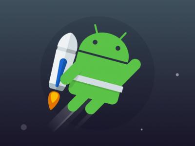 Aplikasi Atau Pengaturan Untuk Memaksimalkan Kecanggihan HP Android